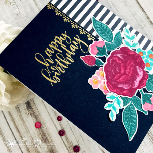 Stiting_Garden_Birthday_Papertrey_Ink_1