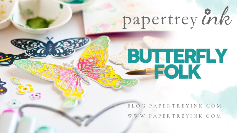 Butterfly-folk-YouTube-Thumbnail