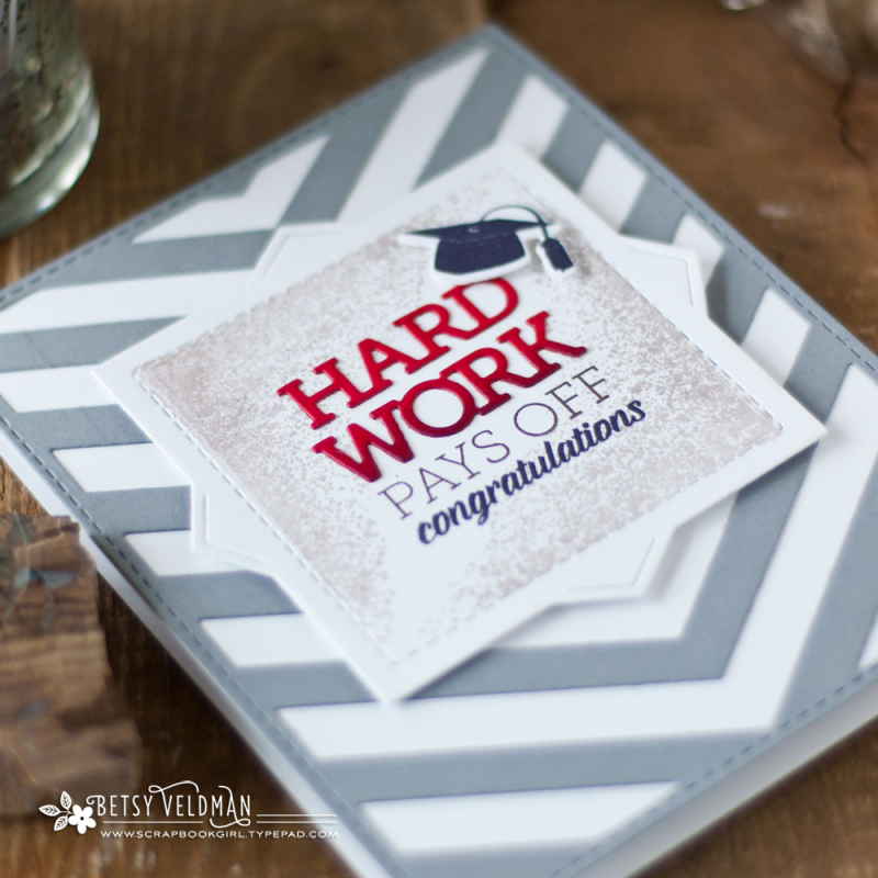Words_To_Live_By_Work_Papertrey_Ink_graduation4