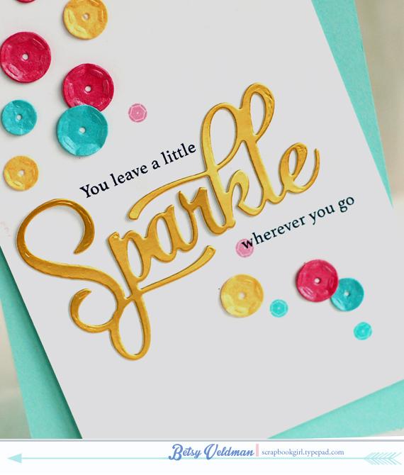 Sparkle-wherever-you-go
