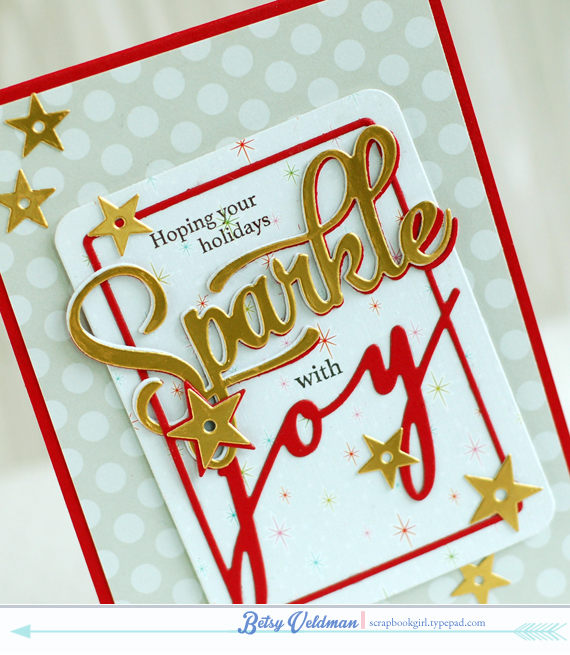 Phrase-play-sparkle-dtl