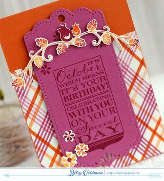 October-birthday-dtl