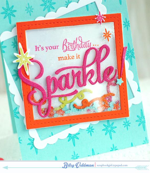 Birthday-sparkles-dtl