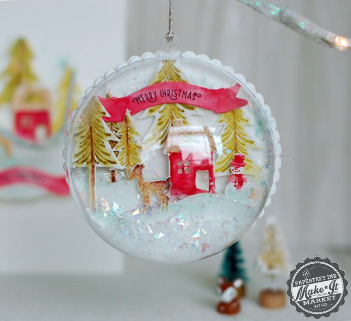 Watercolor-ornament2