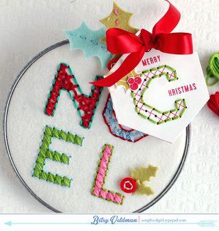 Noel-Stitchery3