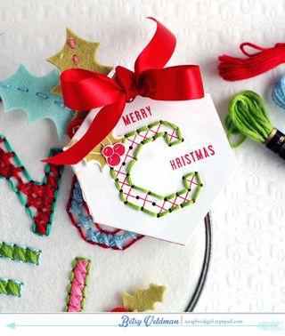 Noel-Stitchery-tag