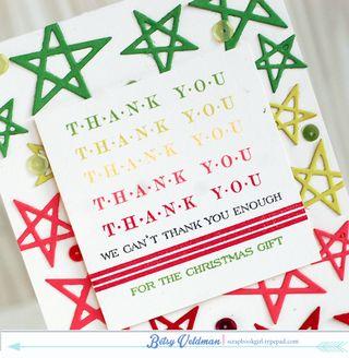 Star-Thank-you-dtl