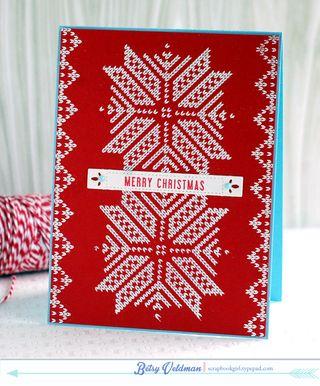 Knit-Christmas