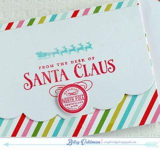 Santa-Station-Close