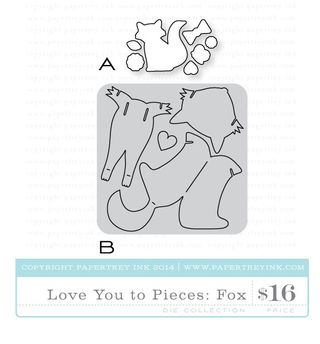 Love-You-to-Pieces-Fox-dies
