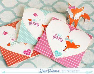 Fox-valentines2