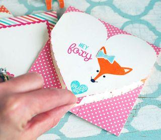 Fox-Valentines-6