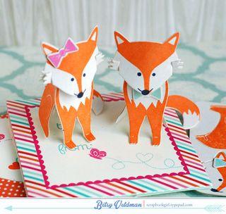 Fox-both