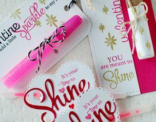 Sparkle-Shine-Valentine-peek