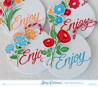 Bitty-Bouquet-tags-dtl