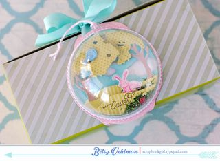 Easter-Globe-bunny