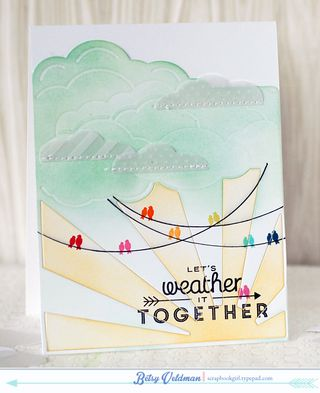 Weather-together