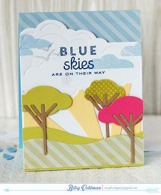 Blue-Skies-on-the-way