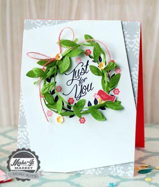 Laurel-ribbon-wreath1