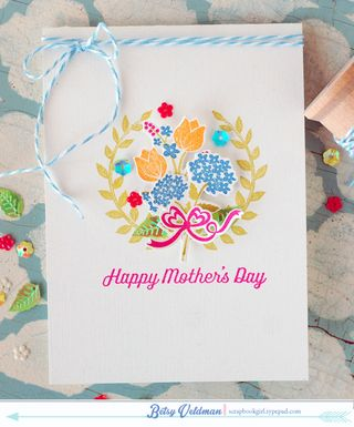 Bitty-Bouquets-mother