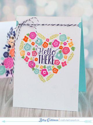 Mini-blooms-hello-there