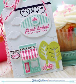 Fresh-baked-tag-dtl