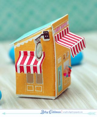 Candy-Shoppe-tour-side
