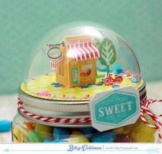 Candy-shoppe8