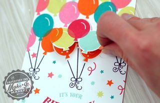 Balloon-flap-inside2