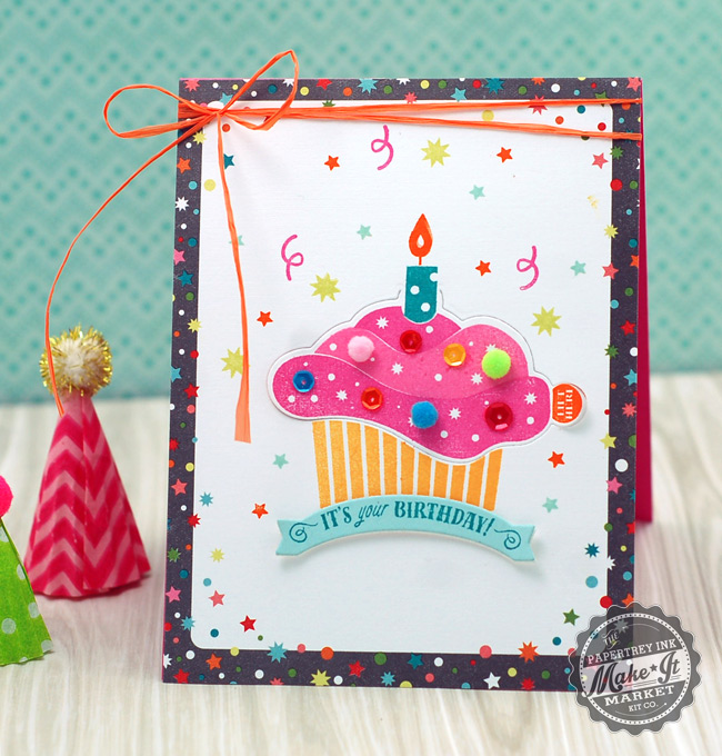 Cupcake-Flap1
