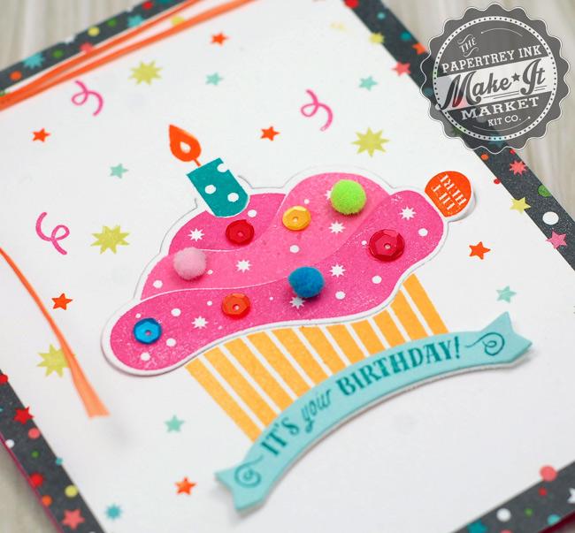 Cupcake-Flap-3