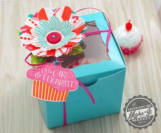 Cupcake-Box2