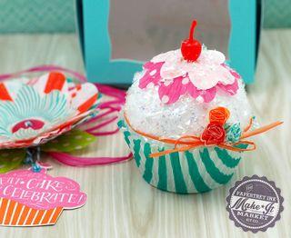 Cupcake-box4 copy