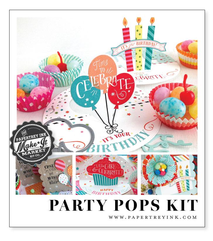 Party-Pops-Title