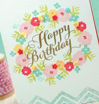 Graceful-birthday-dtl