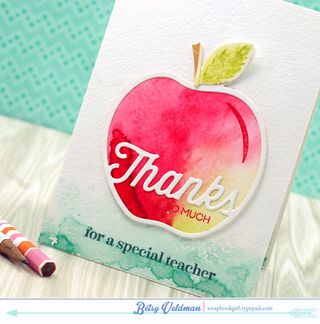Teacher-dtl