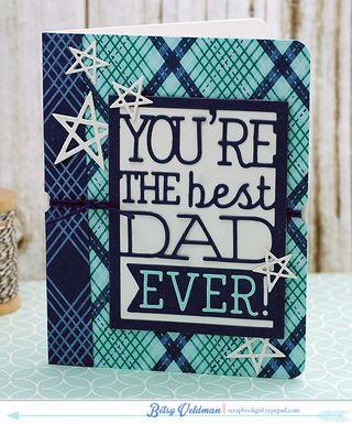 Best-Dad
