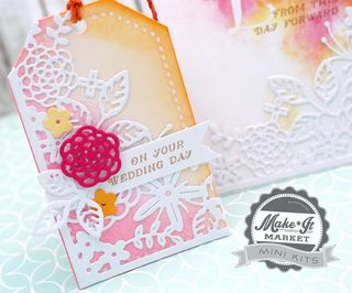 Wedding-card-tag2