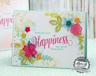 Garden-Happiness-bright