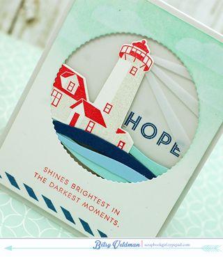 Hope-dtl2