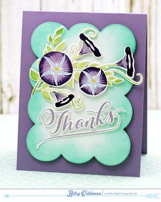 Glories-thanks