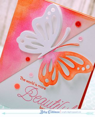 Beautiful-butterfly-dtl