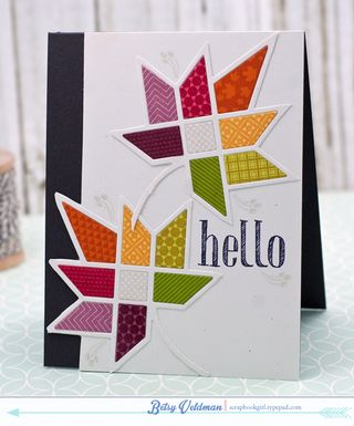 Quilted-Leaf-Hello