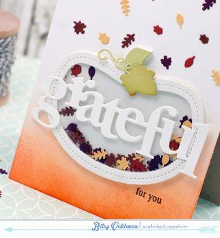 Grateful-for-you-pumpkin-dtl