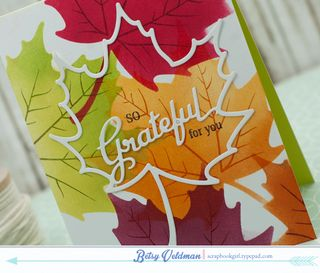 Grateful-leaves-dtl