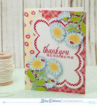 Flower-favs-daisies