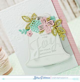 Wedding-Bell-dtl