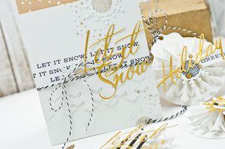Snowflake-let-it-dtl