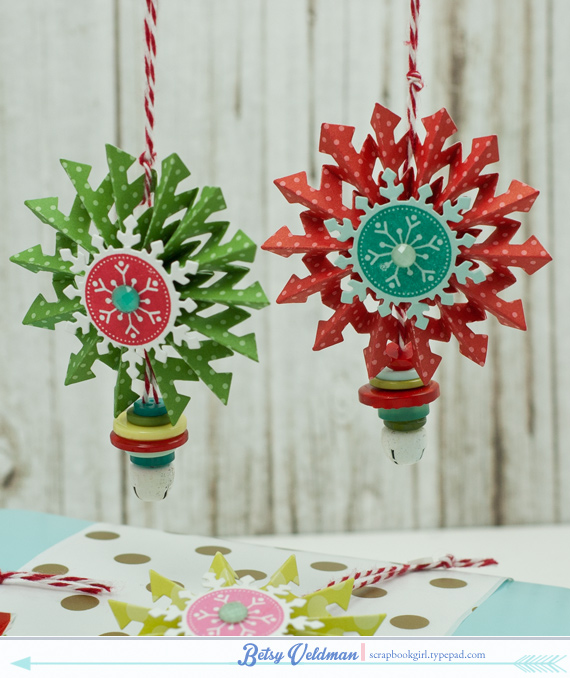 Snowflake-ornaments6