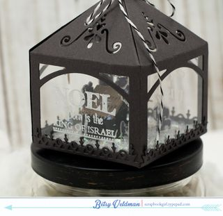 Nativity-Ornament-black3